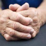 Dyshidrose wiki: behandeln, Fuß, ansteckend, Ernährung, Homöopathie