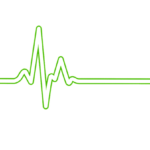 Herzfrequenz-Wiki: Normalwerte, zu hoch, Sportler, Kinder, mehr