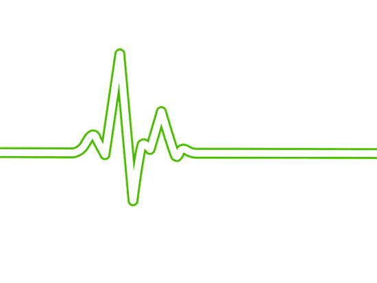 Herzfrequenz-Wiki Normalwerte, zu hoch, Sportler, Kinder