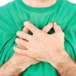 Pleuritis: Definition, Symptome, Ursachen, Therapie, Dauer