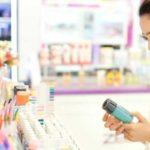 Propandiol in Kosmetika: Ist es schädlich? (Ja und nein)