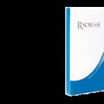 Radiesse: Kosten, Nebenwirkungen, VS Hyaluronsäure, mehr!