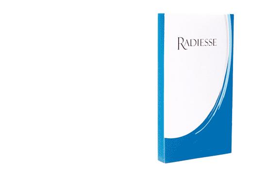 Radiesse Kosten, Nebenwirkungen, VS Hyaluronsäure
