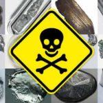 Schwermetallvergiftung und Schwermetall Entgiftung (ultimative Anleitung!)