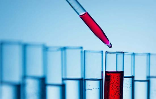 Thrombozytopenie Werte, Ursachen, Symptome, Diagnostik, Behandlung