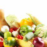 Top 16 Lebensmittel reich an Quercetin (muss essen!)
