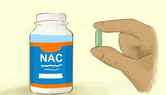 Top 9 Wirkung von N Acetylcystein (NAC) und Nebenwirkungen!
