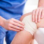 Was ist eine Patellasubluxation? Ursachen, 6 Symptome, Behandlung