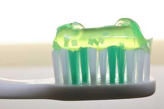 Zahnpasta mit Xylitol Brauchst du sie wirklich (Nein!)