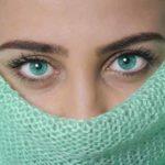 asymmetrisches Gesicht: 10 Ursachen und Behandlung (OP)