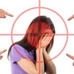 chronischen Migräne: Definition, Ursachen, Symptome, Therapie, Behandlung