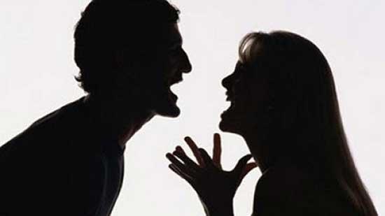 häusliche Gewalt gegen Männer, Frauen, Definition, Statistik