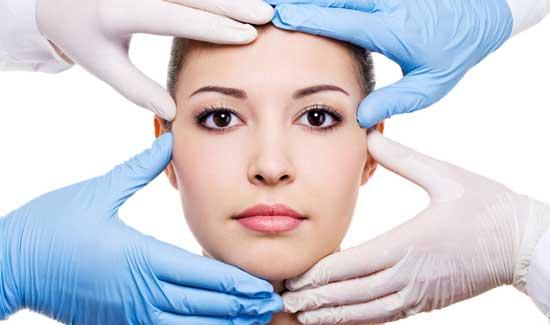 plastische Chirurgie, 11 Gründe machen es nicht
