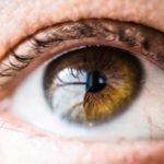 Augeninfarkt: Symptome, Ursache, und Therapie Behandlung