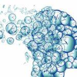 Druck im Kopf, 7 Ursachen und was tun?