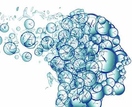 Druck im Kopf, 7 Ursachen und was tun
