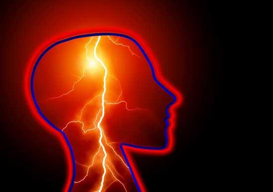 Grand Mal Anfall ᐅ Definition, Ursachen, Symptome, und Therapie