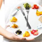 11 Mythen über das Fasten und die Häufigkeit von Mahlzeiten