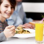 15 weiche Lebensmittel zum Essen nach der Entfernung von Weisheitszähnen