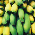 Bananenallergie: Symptome und mehr