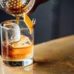 Bourbon vs. Scotch Whiskey: Worin besteht der Unterschied?