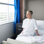 Insulinom: Ursachen, Symptome und Diagnose