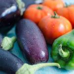 Nachtschattengemüse und Entzündungen: Kann es Arthritis helfen?