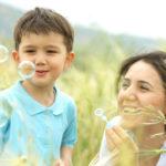 Niemann-Pick-Krankheit: Ursachen, Symptome & Diagnose