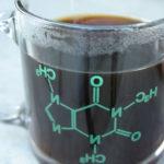 Was ist Koffein und ist es gut oder schlecht für die Gesundheit?