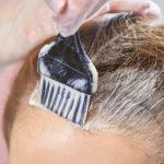 Wie man Kopfläuse verhindert: Was Sie wissen müssen