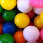 Zellulosegummi: Die Vorteile und Risiken