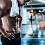 12 Anzeichen von niedrigem Testosteronspiegel