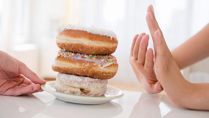 13 Einfache Wege zur Senkung der Triglyceride