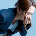5 Hausmittel und Heimbehandlung bei Magen-Darm-Grippe