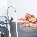7 Symptome der Candida-Überwucherung und was zu tun ist
