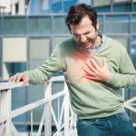 Akuter Myokardinfarkt: Ursachen, Symptome und Behandlung