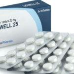 Baclofen: Nebenwirkungen, Dosierung, Anwendung
