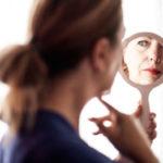 Bells Lähmung: Ursachen, Symptome, Diagnose, Behandlung