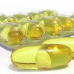 Benzonatate: Nebenwirkungen, Dosierung, Anwendung