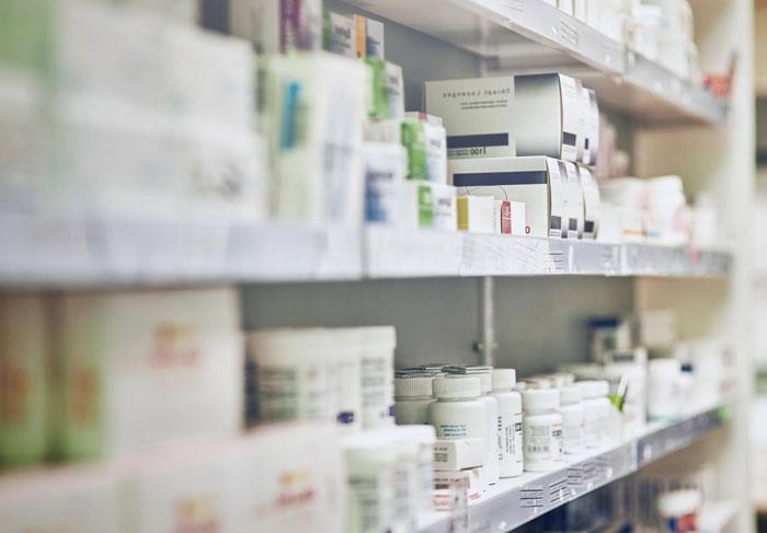 Beta-Blocker Definition, Wirkung, Risiken und Nebenwirkungen