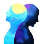 Bipolare Störung: Definition, Symptome, Diagnose, Behandlung, Ursachen