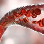 Blutvergiftung: Symptome, Anzeichen, Ursachen und Behandlung