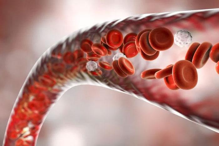 Blutvergiftung Symptome, Anzeichen, Ursachen und Behandlung
