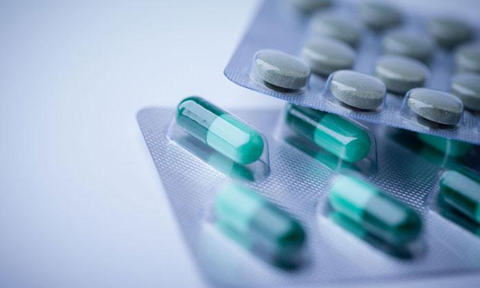 Clopidogrel Nebenwirkungen, Dosierung, Anwendungen und mehr