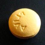 Cyclobenzaprine: Nebenwirkungen, Dosierung, Anwendungen und mehr