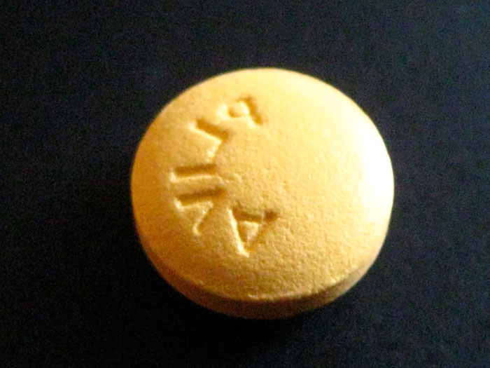 Cyclobenzaprine Nebenwirkungen, Dosierung, Anwendungen und mehr