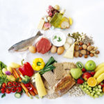 Die Atkins-Diät: Alles, was Sie wissen müssen