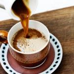 Die Auswirkungen von Koffein auf Ihren Körper