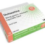 Duloxetin | Nebenwirkungen, Dosierung, Anwendungen