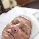 Enzephalitis: Ursachen, Risikofaktoren, Symptome, Behandlung
